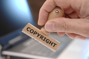 Google and Copyrighted Contents