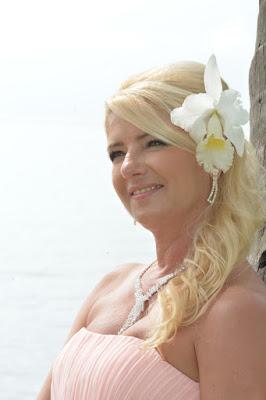 Polish Bride