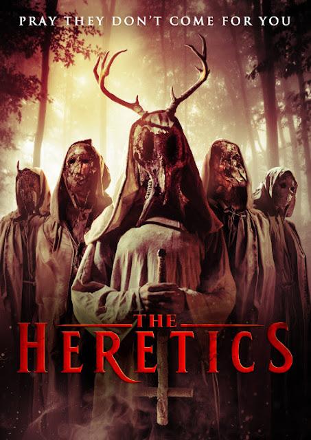 https://horrorsci-fiandmore.blogspot.com/p/the-heretics-official-trailer_7.html