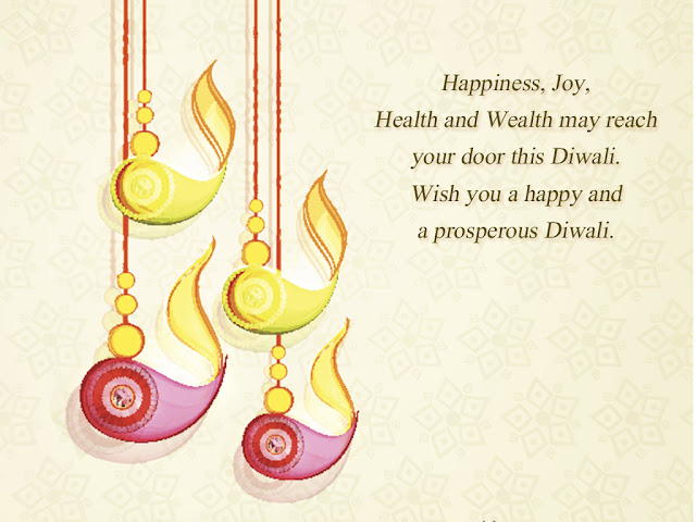 diwali-quotes-in-hindi