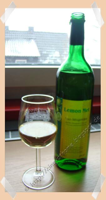 Lemon Met