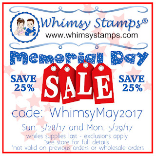 http://whimsystamps.com