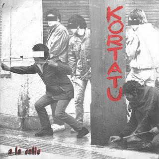 http://2.bp.blogspot.com/-rNX7wlTjbo0/UU4Kprnn3dI/AAAAAAAAABs/HA9M1jcbBYE/s1600/Kortatu+-+A+la+calle+-+1986.jpg