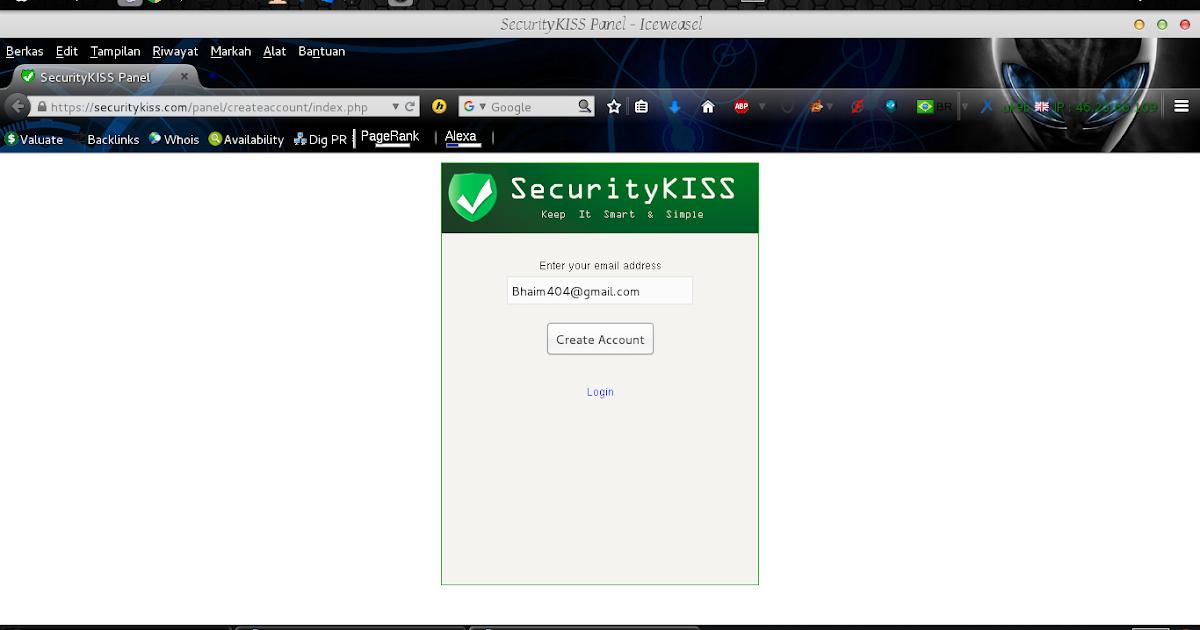 Rospy serviceproxy lefml-lorraine eu