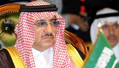 Raja Salman 12 Hari Berada di Indonesia, Siapa yang Urus Negara?