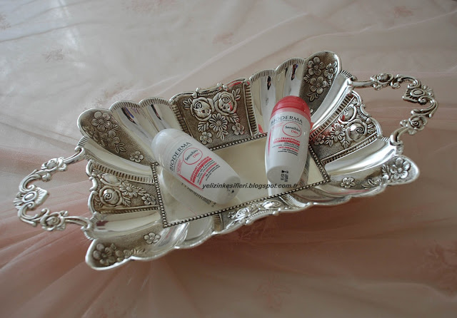 Bioderma Sensibio Deodorant