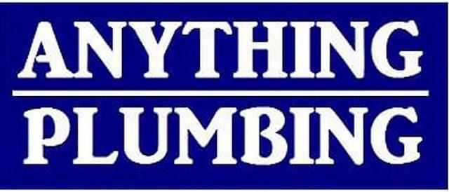 best plumber mckinney tx