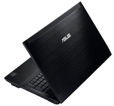Asus B53F Notebook Motorola Modem Windows 8 X64