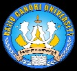 RGU Itanagar Recruitment Naukri Vacancy