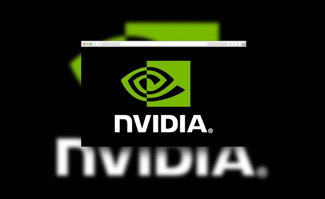 Free Download NVIDIA PhysX Runtime Windows Latest Version