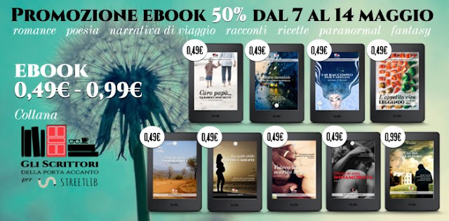 promozione-ebook-romance-paranormal-youngadult-racconti-poesia