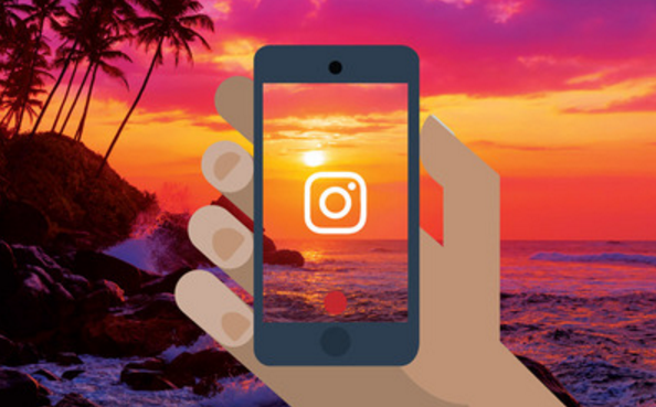 How To Get Paid On Instagram