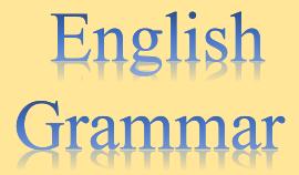 English Grammar pdf ( इंग्लिश ग्रामर हिंदी में