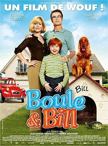 Boule_Bill-299139902-large