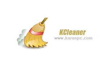KCleaner Free