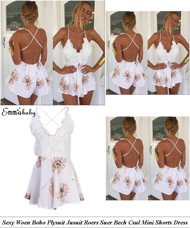 Cocktail Dresses For Women - Sale Items - Pink Dress - Cheap Clothes Online Shop