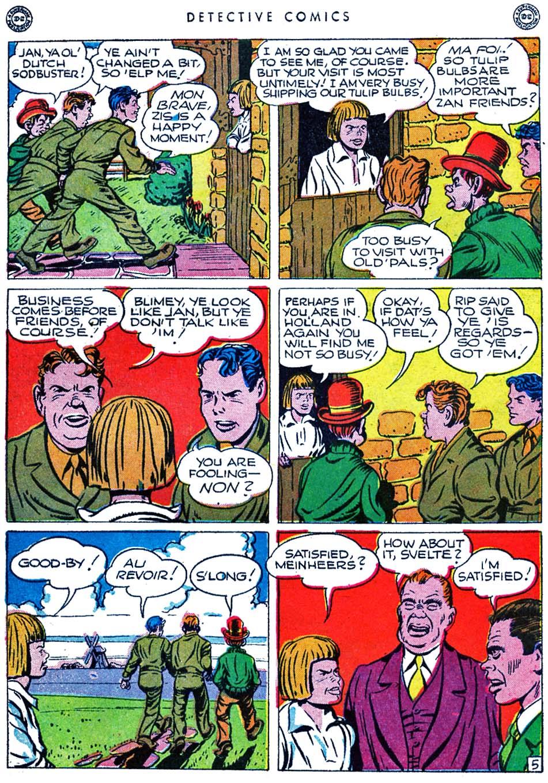 Detective Comics (1937) 113 Page 40