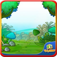Play SiviGames Fantasy Forest Good Coin Escape