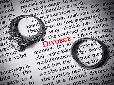 http://cf.ltkcdn.net/divorce/images/std/154425-425x318-divorce-stats.jpg