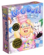 http://theplayfulotter.blogspot.com/2015/02/wig-out.html