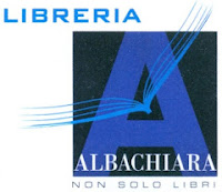 LIBRERIA ALBACHIARA