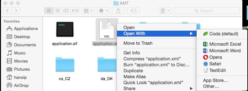 Jual Software Aplikasi dan Game Mac: Mengatur Ulang ( Reset ) Masa