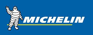 Precio Michelin Carrefour 2019