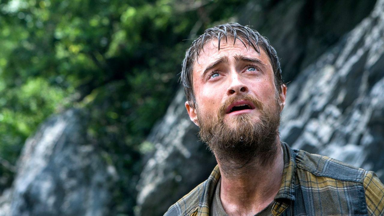 Daniel Radcliffe revela porque ele não quer voltar a fazer Harry Potter