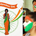Independence Day: Things Indian Woman Needs Freedom From