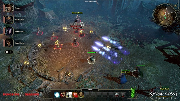 sword-coast-legends-rage-of-demons-pc-screenshot-www.ovagames.com-5