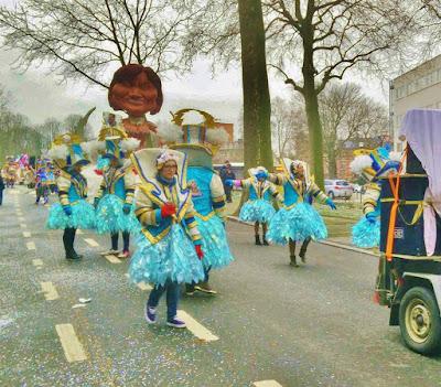 http://carnavalaalstkoentje.blogspot.be/2018/04/aalst-carnaval-2018-op-buitenstoet-20.html