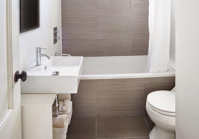 baignoire petite taille idee salle de bains. Black Bedroom Furniture Sets. Home Design Ideas