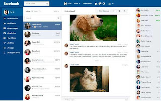 Change Your Old Facebook Look into New Flat Facebook Design, Remove Ads, Make FB Load Faster http://nkworld4u.blogspot.in/ http://nkworld4u.blogspot.com/