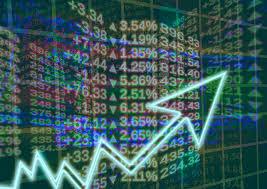 Como declarar  imposto de renda nas ações