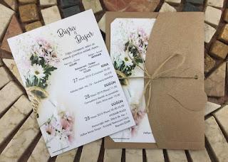 düğün davetiye örnekleri