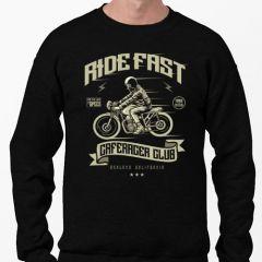 https://www.positivos.com/tienda/es/sudaderas-jersey/32848-ride-fast.html