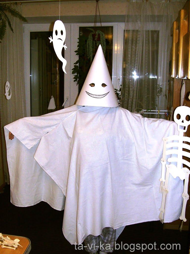 Костюмы на Halloween прошлых лет :) :: Это интересно! - photo#9