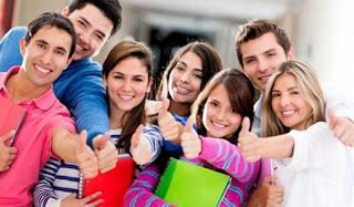 Профессиональные программы обучения за границей