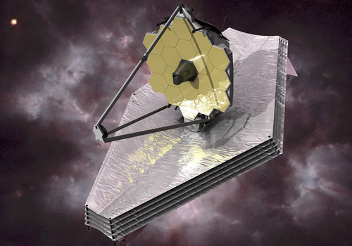 Tinuku James Webb Space Telescope hunt aliens in TRAPPIST planet system