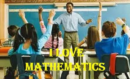 Matematika Adalah Induk, Bahasa Adalah Ayah Dari Ilmu Pengetahuan