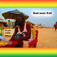 https://itunes.apple.com/us/album/gud-over-evil/id1188640122