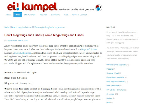 http://www.eikumpel.com/blog/2014/6/4/how-i-blog-bugs-and-fishes-como-blogo-bugs-and-fishes.html