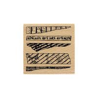 http://www.aubergedesloisirs.com/tampons-en-bois/1963-art-tape-tampon-florileges-design-capsule-mars-2018.html