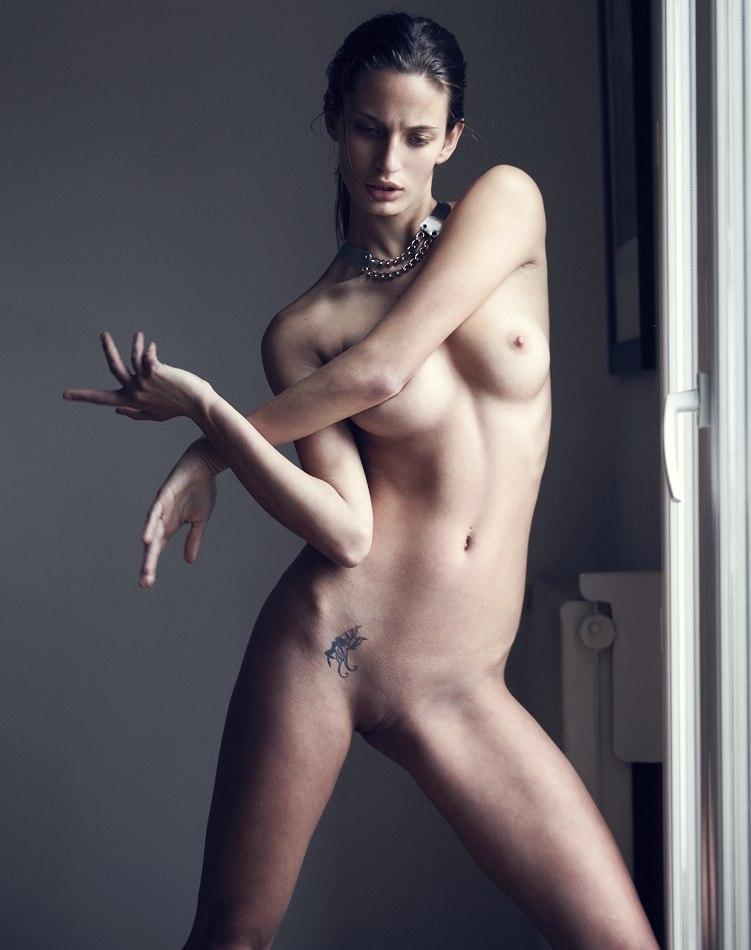 Caitriona balfe nude outlander s01e07 3
