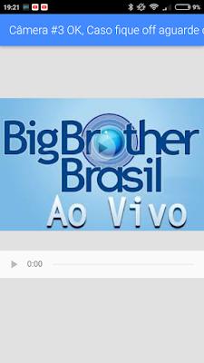 Screenshot_2018-02-04-19-21-30-124_com.br.gvd.bbb