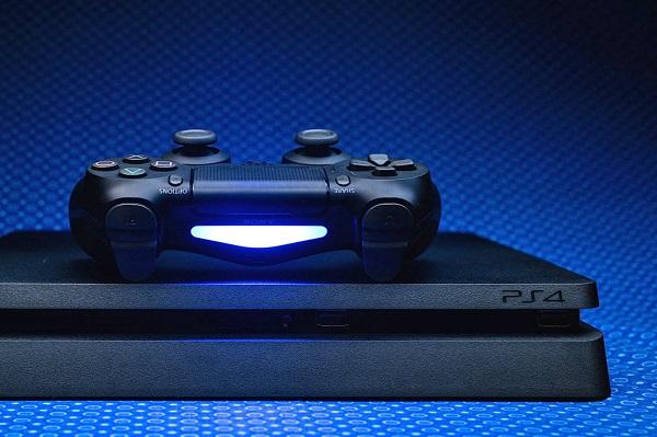 رئيس سوني يؤكد أن عام 2019 سيعرف إطلاق اقوى العابها على جهاز PS4 ، إليكم التوقعات ..