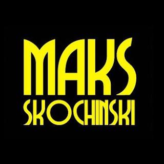 Беседа с Maks Skochinski