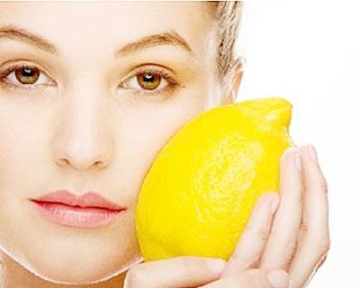5 Cara Menggunakan Lemon Agar Wajah Cerah Alami
