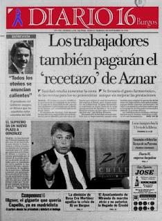 https://issuu.com/sanpedro/docs/diario16burgos2510