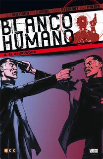 http://www.nuevavalquirias.com/blanco-humano-4-el-usurpador-comprar-comic.html